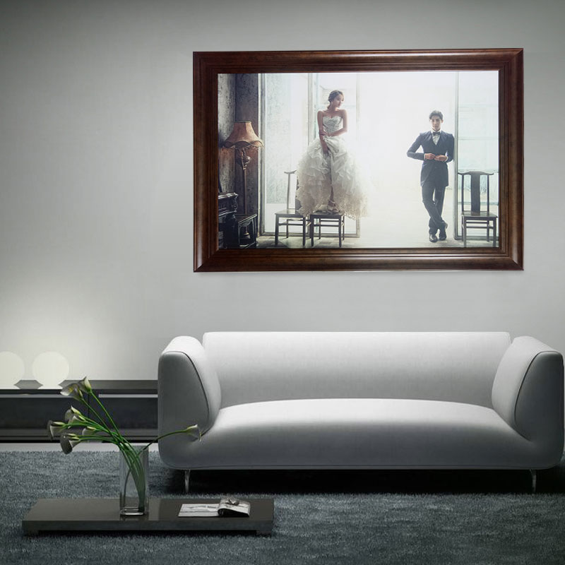 18x24 Frame Glass Wholesale Frame Glass Suppliers Alibaba