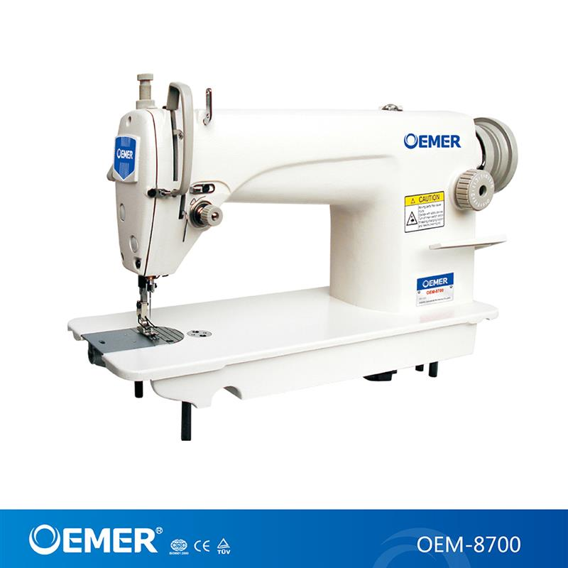 Oem40 Brand New Flyingman Sewing Machine With High Quality Buy Extraordinary Brand New Singer Industrial Sewing Machine