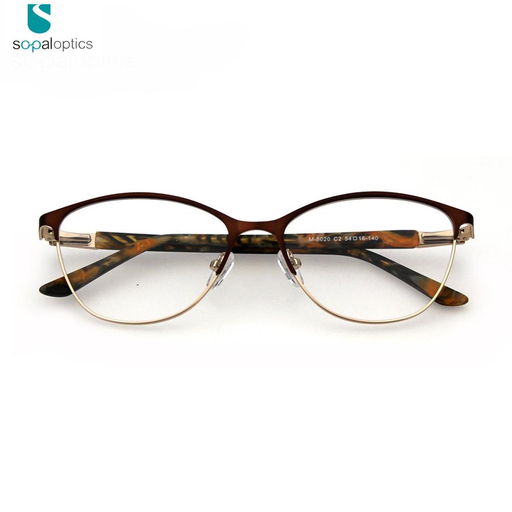 5cc0b6a9e مصادر شركات تصنيع إطارات النظارات الفرنسية وإطارات النظارات الفرنسية في  Alibaba.com