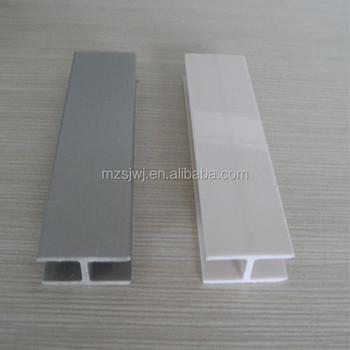 Plastic Kitchen Cabinet Baseboard Corner Connectors