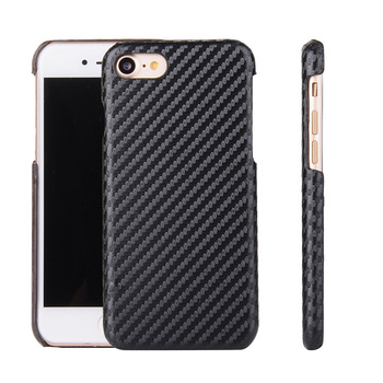 hot new products for 2016 for iphone 7 7 plus case