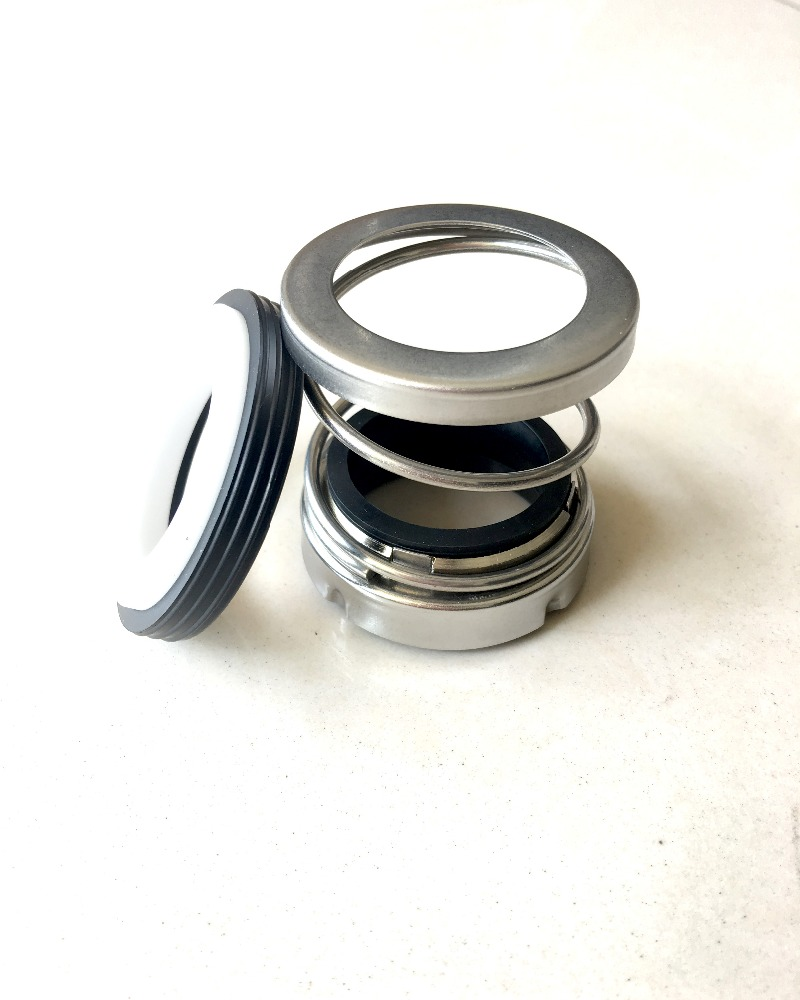 High Quality hydraulic pump oil seal mechanical double seals