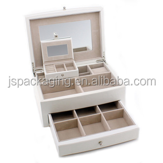 engraved key ring jewelry photography light box jewelry wooden box