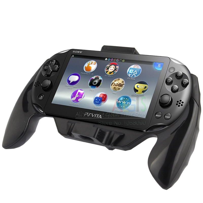 Online Buy Wholesale ps vita games from China ps vita