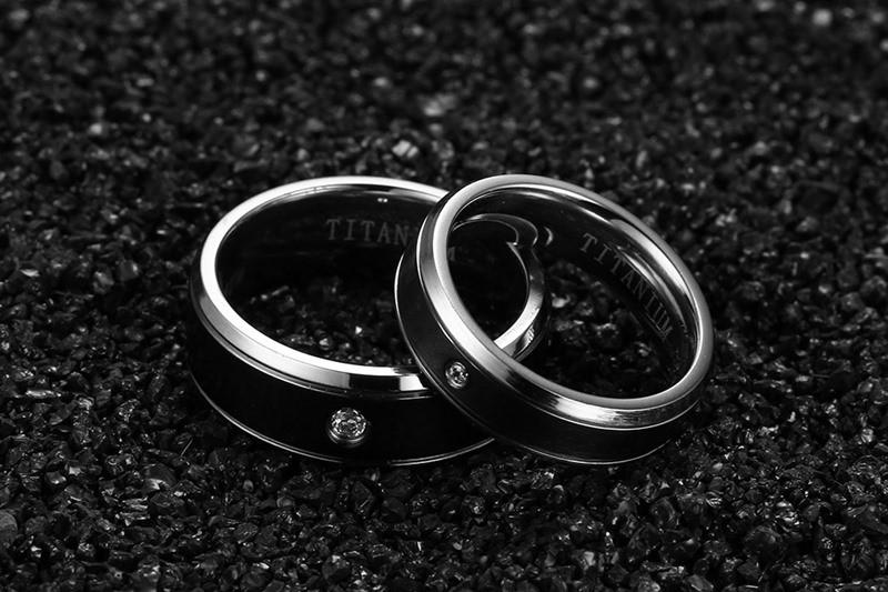 Wedding ring (3).jpg