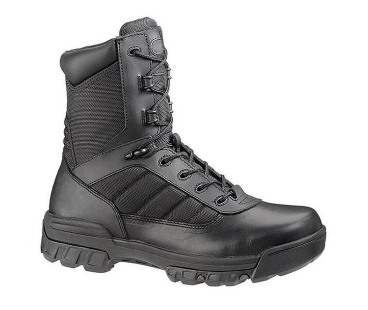 Non Slip Work Boots For Men