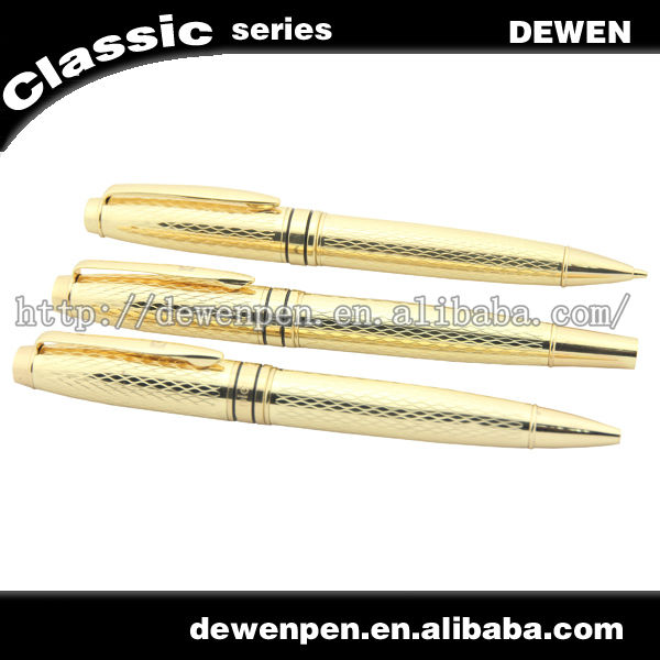 factory supply directly top pen companies in china