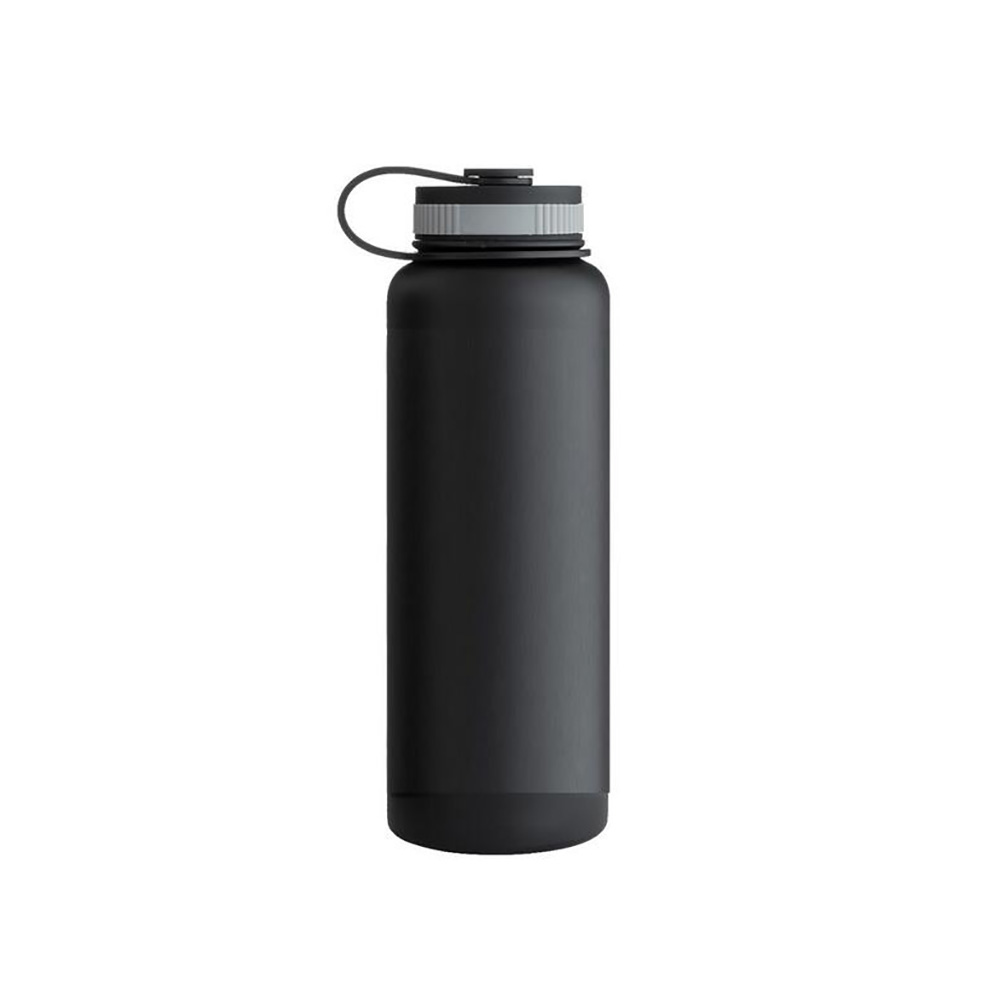 Wholesale Hydro Flask, Suppliers & Manufacturers - Alibaba