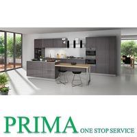 Detachable birch wood kitchen cabinets online