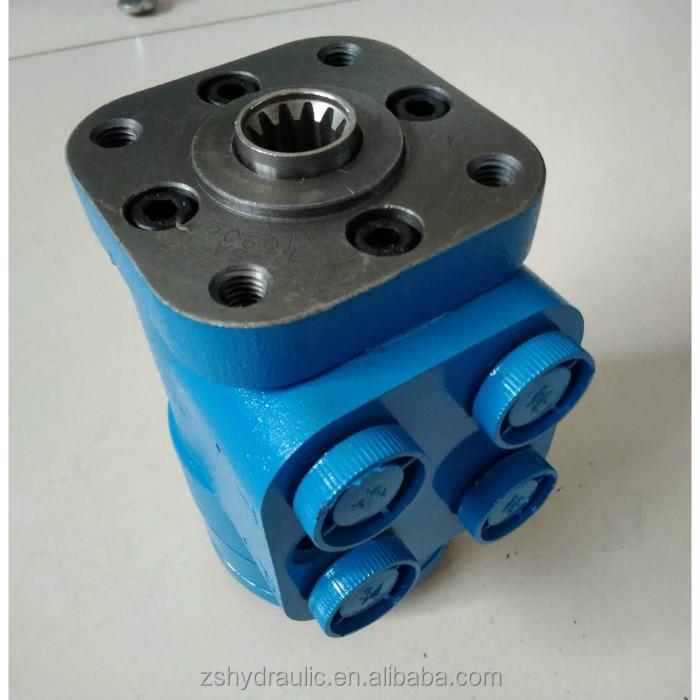 Luk Hydraulic Steering Pump, Luk Hydraulic Steering Pump