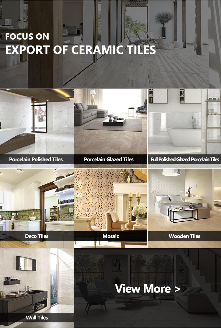 150x600mm antideslizante de parquet de madera suelo de baldosas de cerámica amarillo marrón gris blanco efecto madera azulejos de porcelana