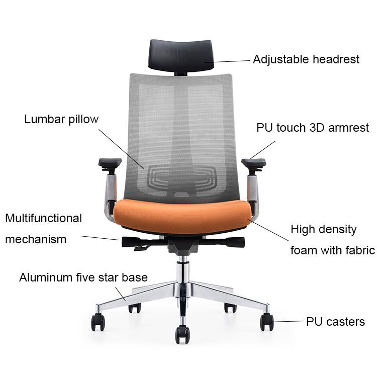 À Bureau Exécutif Maille Chaises Buy Course De En Chaise Bascule Pleine SqGUzMVp
