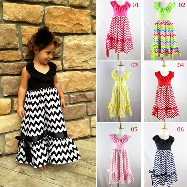 d16450ca2 Kids clothing