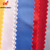 100% Polyester tricot shiny dazzle fabric