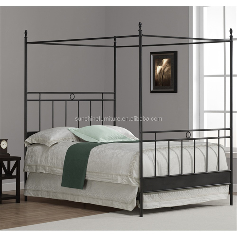 Antique Canopy Bed Antique Canopy Bed Suppliers and Manufacturers at Alibaba.com & Antique Canopy Bed Antique Canopy Bed Suppliers and Manufacturers ...