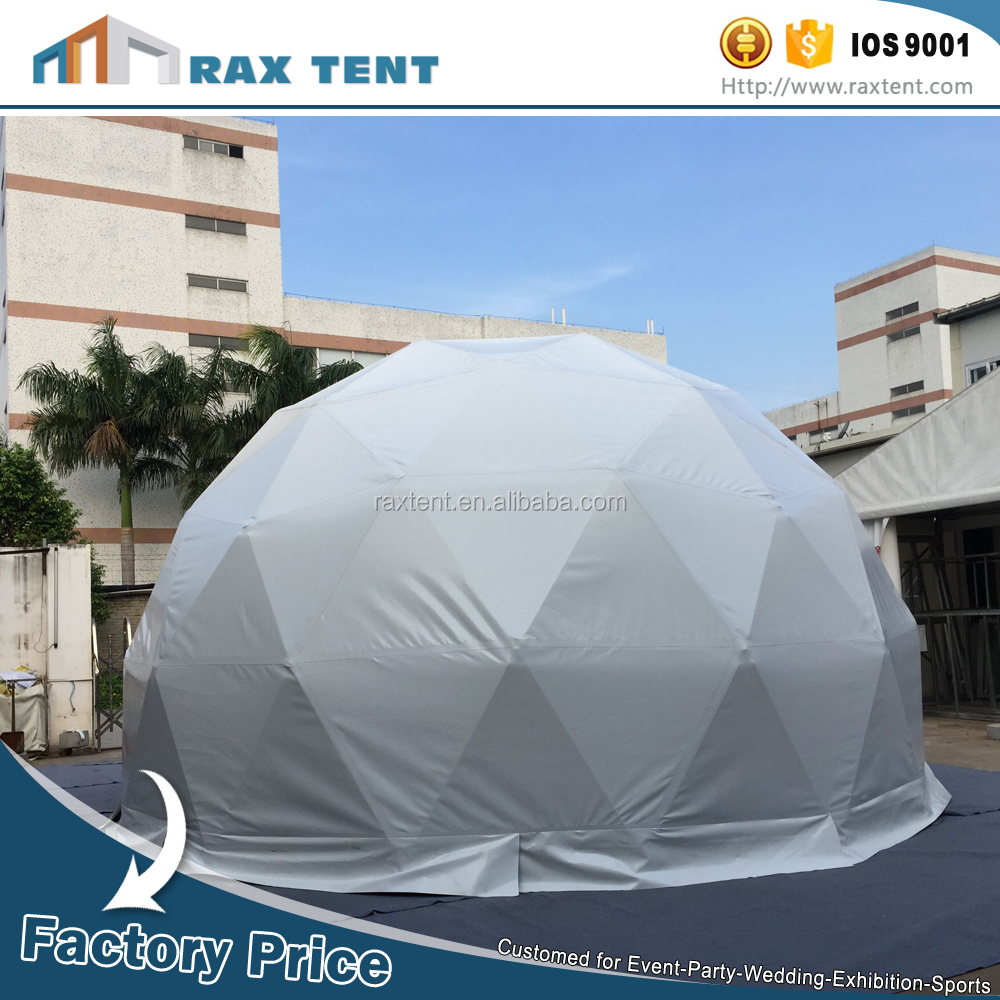 Tent Building Supplies Wholesale Suppliers Alibaba Frame Tenda Fiber Untuk Dome