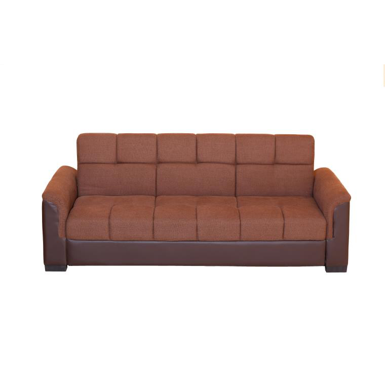 Wood Futon Sofa Bed Flat Pack Beds Portable Product On Alibaba