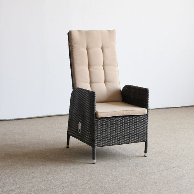 Buy Cheap China indoor wicker chair Products, Find China indoor ...