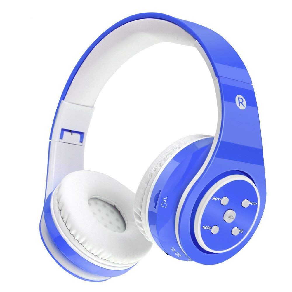 Cheap Are Bluetooth Headphones Safe Find Are Bluetooth Headphones Safe Deals On Line At Alibaba Com