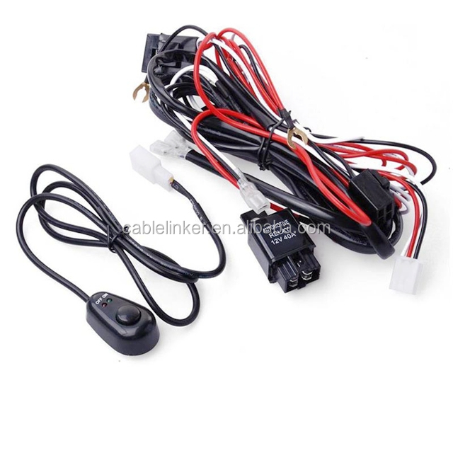 hot rod wiring harness wholesale wiring harness suppliers alibaba rh alibaba com Rat Rod Wiring Harness Painless Wiring