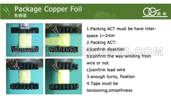 Tip-top Quality Efd25 Transformer 440v 220v With Pin 5+5 - Buy Transformer  440v 220v,220v 12v Transformer,220v 380v Transformer Product on Alibaba com