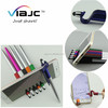 Hot new product with phone stand holder best gift stylus touch pen