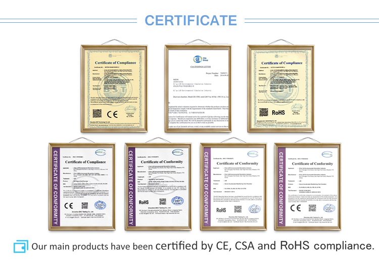 China Testing Machines China Testing Machines Manufacturers And