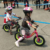 CE EN-71 certificate quick knockdown pedals 12 inch wheel 2 in 1 training running bike_bicycle bicicleta kids balance bike