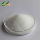 100% water soluble phosphate fertilizer urea phosphate fertilize UP tech grade chemical powders