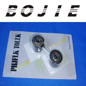 Printer Paper Roller For Roland Printer Spare part/Pinch Roller