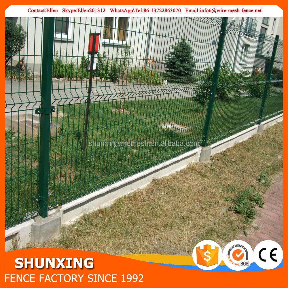 modern design ideas fencing with wire decorative decor fence style