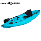 Rotomolded boat and fishing kayak for paddle boat China