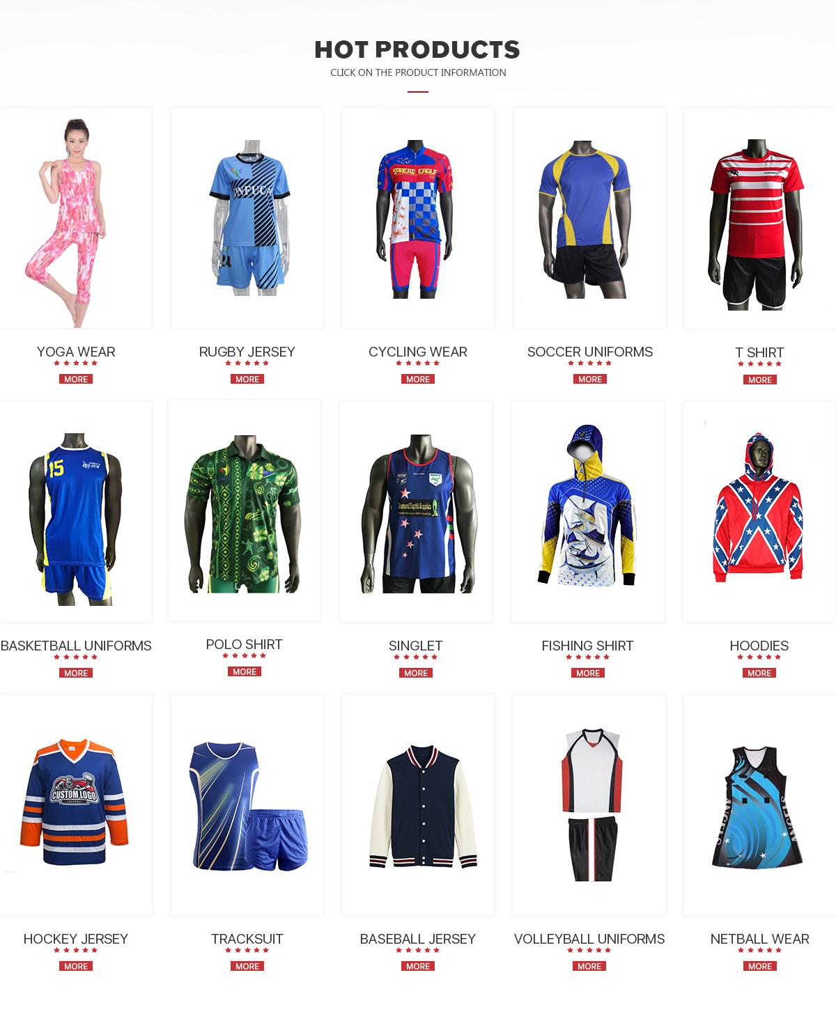 Guangzhou JFC Sportswear Co. 0cbe73b443d8e