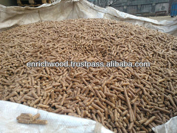 Buy Bulk Wood Pellets Prices Bulk Wood Pellets For Sale