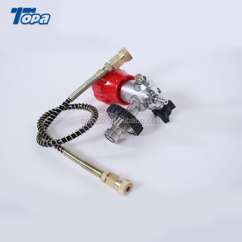 Paintball Scuba Hpa Compressor Co2 Tank Refill Near Me Air Filling Station  - Buy Air Filling Station,Co2 Tank Refill Near Me,Hpa Compressor Product on