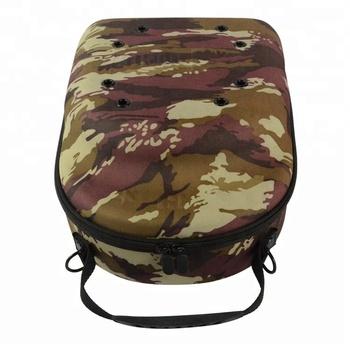 Baseball Cap Carrier Case Eva Hard Hat Storage Bag - Buy Baseball Cap  Carrier Case,Eva Hard Storage Bag,Eva Hat Storage Bag Product on Alibaba com