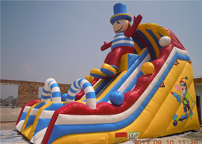 Clown bouncer slide .jpg