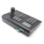 Factory price PTZ control conference video camera keyboard controller
