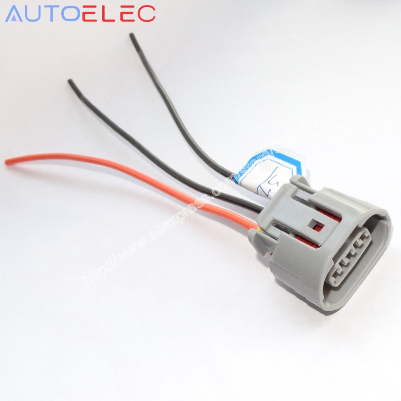 HTB1thA2JVXXXXXLXpXXq6xXFXXX4 buy audi vw ignition coil connector repair kit harness plug wiring fuel pump wire harness repair kit at gsmx.co