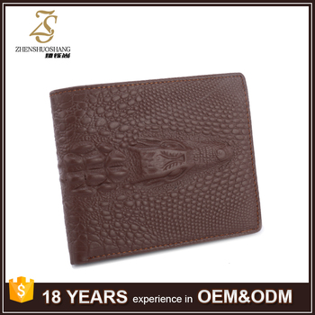Fashion brown leather business card holder coin purse men pocket fashion brown leather business card holder coin purse men pocket purse colourmoves