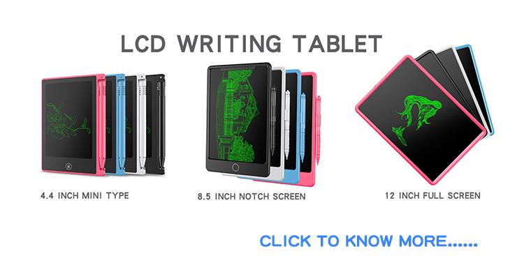 New sync 전자 노트북 및 LCD 2년 째 태블릿 와 메모리 Cloud Storage