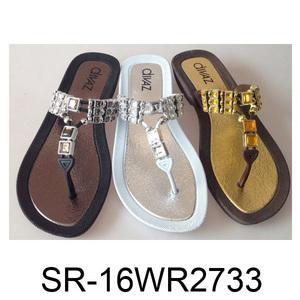 9c614e89f467b Design Beads Slippers