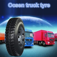 Long using time alibaba long tour all steel radial truck tyre