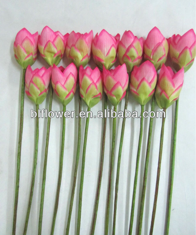Giant silk flowers giant silk flowers suppliers and manufacturers giant silk flowers giant silk flowers suppliers and manufacturers at alibaba mightylinksfo Images