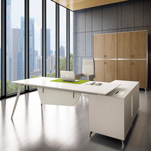 Modular Office Furniture Wholesale Suppliers