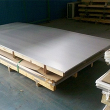8x4 stainless steel sheets, factory price 310 stainless steel sheet 와 fast delivery