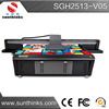 Sunthinks ricoh GH2220 printhead uv printer low price
