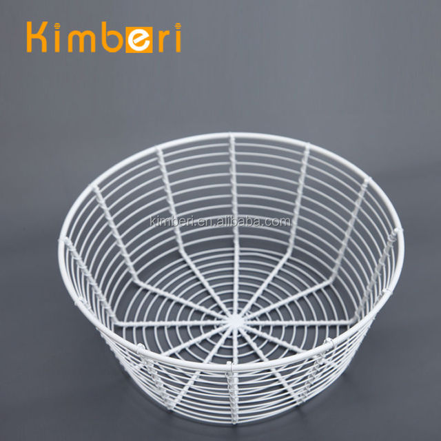 Buy Cheap China supermarket wire basket Products, Find China ...