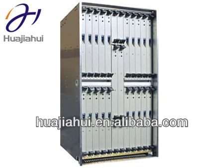 Huawei Metro 5000 telecoms transmission equipment