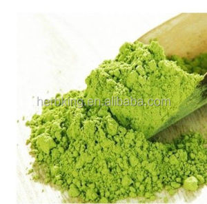Beauty cycle supplement euglena powder 98%